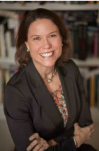 Diane Alleva Cáceres